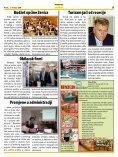 ZEPS 2009 - Superinfo - Page 5