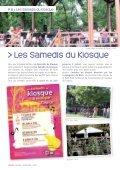 MagCognac41 été 2011 - Ville de Cognac - Page 6