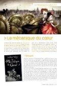 MagCognac41 été 2011 - Ville de Cognac - Page 7