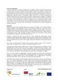 Concerto da pianista Joana Gama (.pdf) (2383799 bytes) - ICS - Page 2