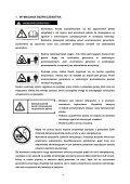 1 MiB - VideoTesty.pl - Page 4