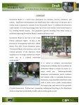 Miami-Dade Metropolitan Planning Organization Miami Downtown ... - Page 4