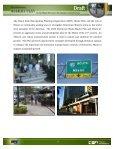 Miami-Dade Metropolitan Planning Organization Miami Downtown ... - Page 5
