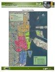Miami-Dade Metropolitan Planning Organization Miami Downtown ... - Page 7
