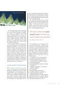 Spring 2003 - HP NonStop technology enhances security - PDF - Page 6