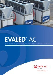 Brochure AC eng_01-09.indd - Veolia Water Solutions & Technologies