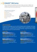 Brochure AC eng_01-09.indd - Veolia Water Solutions & Technologies - Page 4