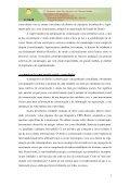 DIREITOS À COMUNICAÇÃO - XI Congresso Luso Afro Brasileiro ... - Page 3