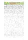 DIREITOS À COMUNICAÇÃO - XI Congresso Luso Afro Brasileiro ... - Page 4