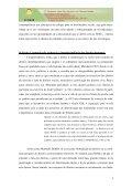 DIREITOS À COMUNICAÇÃO - XI Congresso Luso Afro Brasileiro ... - Page 5
