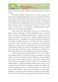 DIREITOS À COMUNICAÇÃO - XI Congresso Luso Afro Brasileiro ... - Page 7