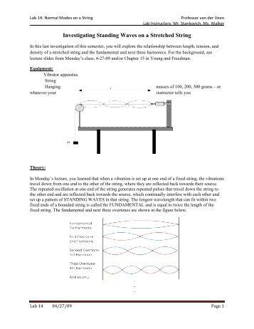 general physics i. Black Bedroom Furniture Sets. Home Design Ideas