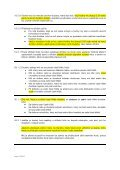Změny pravidel platné od 1. 10. 2012 - Page 3