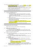 Změny pravidel platné od 1. 10. 2012 - Page 4