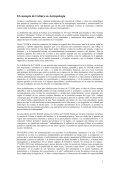 UNA PROPUESTA PARA LA DEFINICIÓN Y EL ... - Enxarxats - Page 5