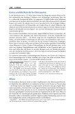 La Rioja - Seite 7