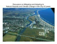 7_14_Workshop Overview.pdf - ICLEI Local Governments for ...