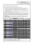 LHC-LQN-ES-0002-30-00 - Page 6