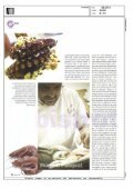 Giugno 2011 - Alajmo - Page 3