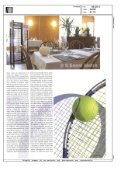 Giugno 2011 - Alajmo - Page 4