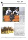 Giugno 2011 - Alajmo - Page 5
