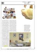 Giugno 2011 - Alajmo - Page 6
