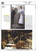 Giugno 2011 - Alajmo - Page 7