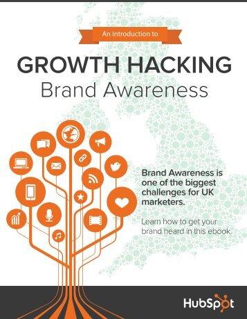 Growth_Hacking_Brand_Awareness
