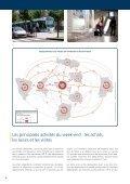 Fiche week-end - Driea - Page 4