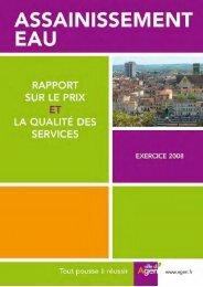 Télécharger le document (pdf - 1.2 Mo) - Ville d'Agen
