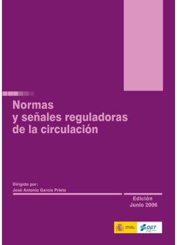 libro_normas