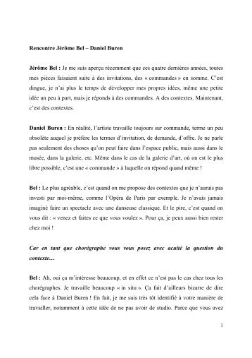 Lien PDF - jean.max.colard / archives