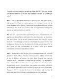 Lien PDF - jean.max.colard / archives - Page 5