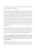 Lien PDF - jean.max.colard / archives - Page 7