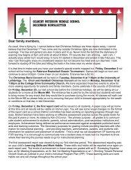 December 2011.pdf - Gilbert Paterson Community School