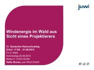 PDF, 2 MB - Deutscher Naturschutztag