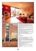 Praagsingel 586 IJsselstein - over Aarendonk - Page 4