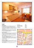 Praagsingel 586 IJsselstein - over Aarendonk - Page 5
