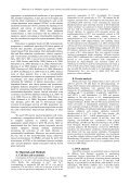 P210 BCR-ABL tyrosine kinase prevents apoptotic cell death ... - Page 2