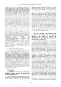 P210 BCR-ABL tyrosine kinase prevents apoptotic cell death ... - Page 3