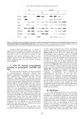 P210 BCR-ABL tyrosine kinase prevents apoptotic cell death ... - Page 5