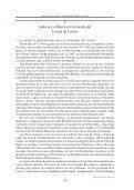 Galicia y el Bierzo en el s. XV: - Anuario Brigantino - betanzos - Page 2