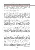 Galicia y el Bierzo en el s. XV: - Anuario Brigantino - betanzos - Page 4