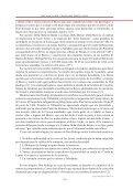 Galicia y el Bierzo en el s. XV: - Anuario Brigantino - betanzos - Page 6