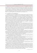 Galicia y el Bierzo en el s. XV: - Anuario Brigantino - betanzos - Page 7