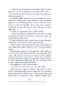 O MAR E O CARACOL - Page 2