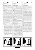 VICTRIX 75 - Saint-Roch - Page 6