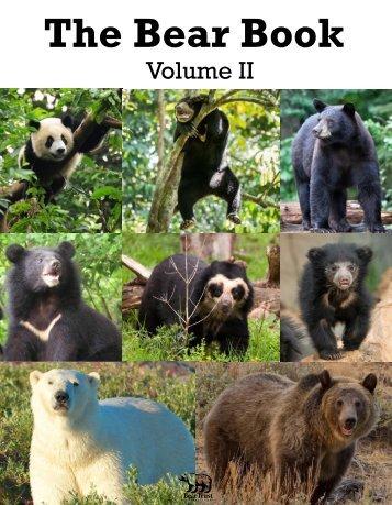 Dimu-My-First-Wild-Bear_The-Bear-Book-Volume-II_BTI_2015_