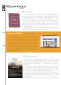 พรหมวินาศ 4 - มหาวิทยาลัยรังสิต - Page 6