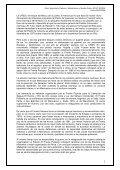 Sáhara Occidental 1975-2005: cambio de variables de ... - wshrw.org - Page 2